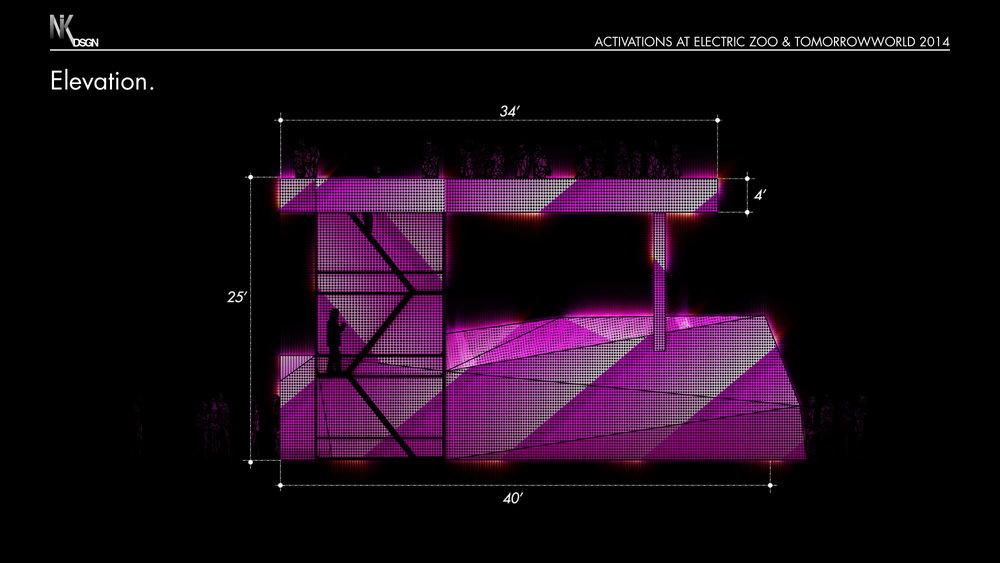 TMOB_NKdsgn_LED_v03s-10.jpg