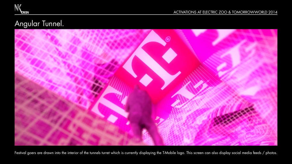 TMOB_NKdsgn_LED_v03s-05.jpg