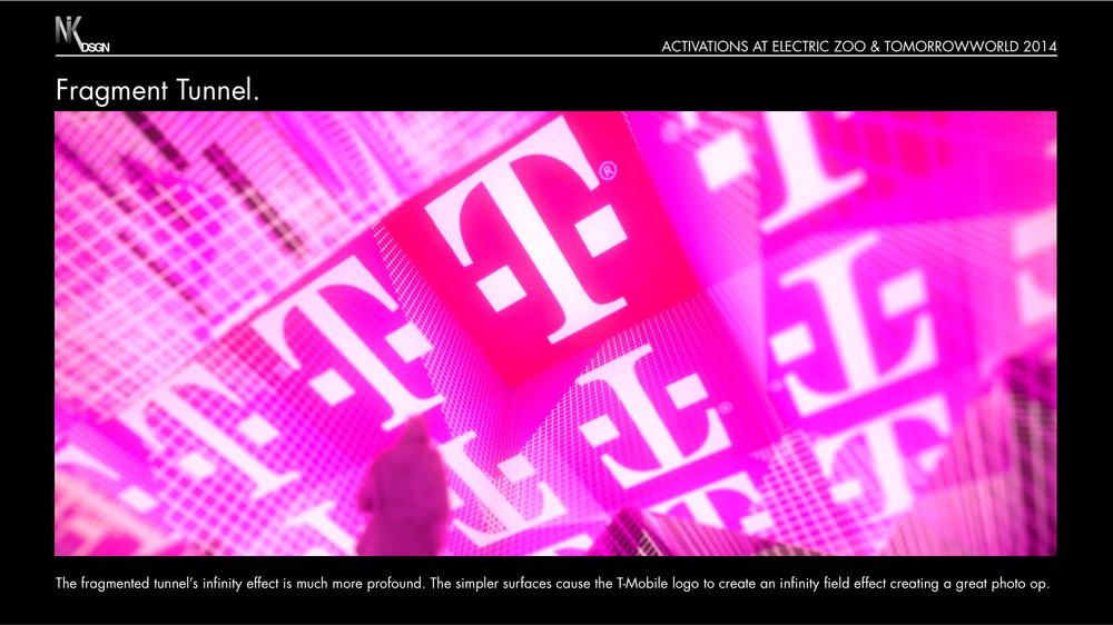 TMOB_NKdsgn_LED_v03s-09.jpg
