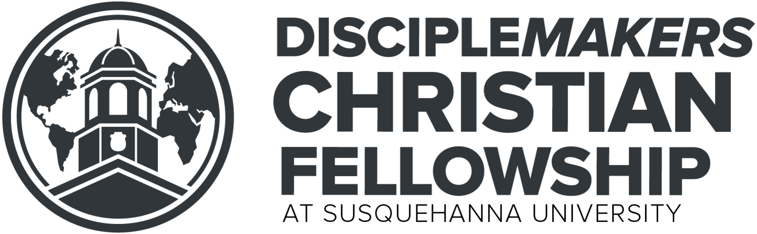 DiscipleMakers Christian Fellowship at Susquehanna University