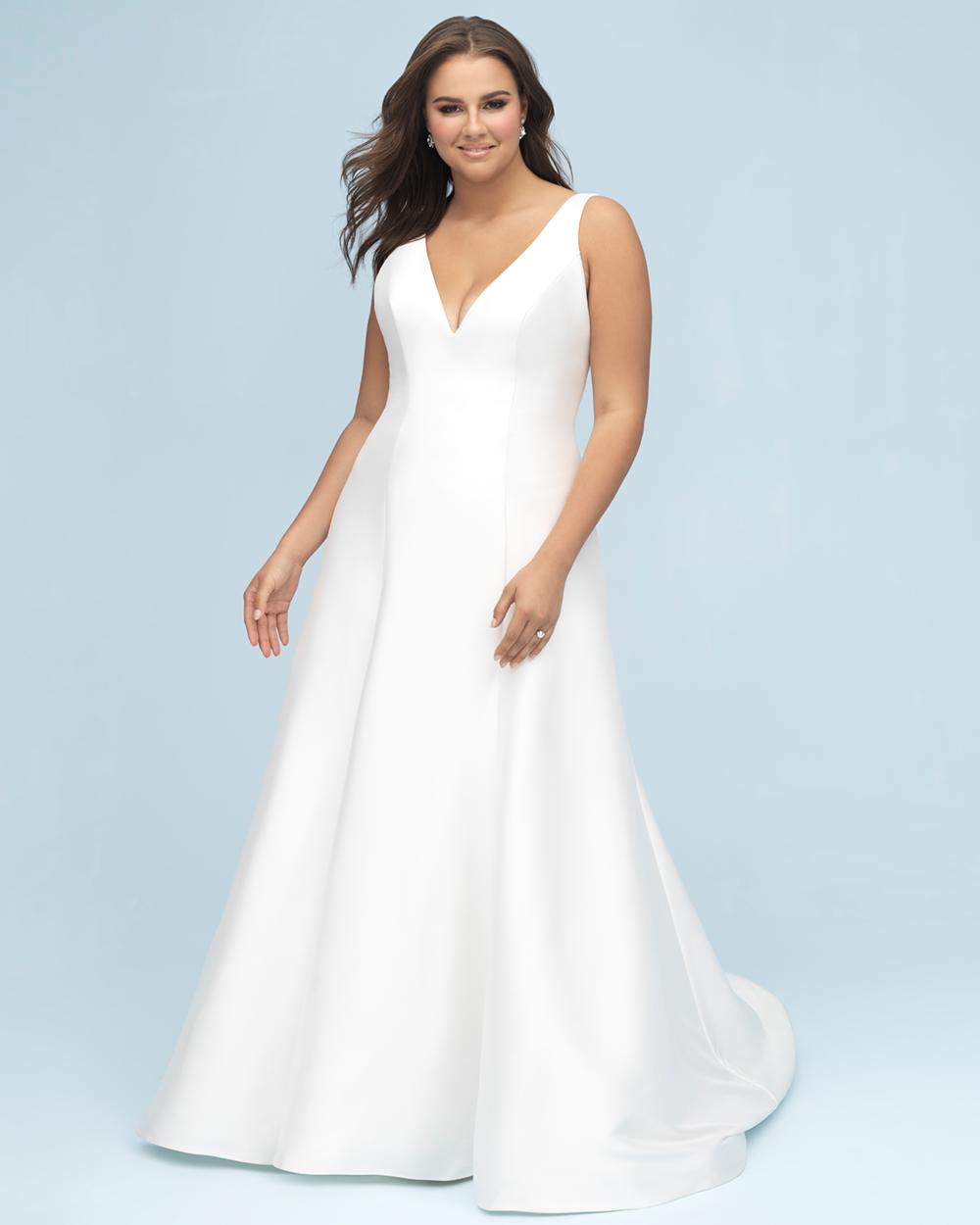 plus-size-wedding-dresses-allure-bridals-j-andrews.jpg