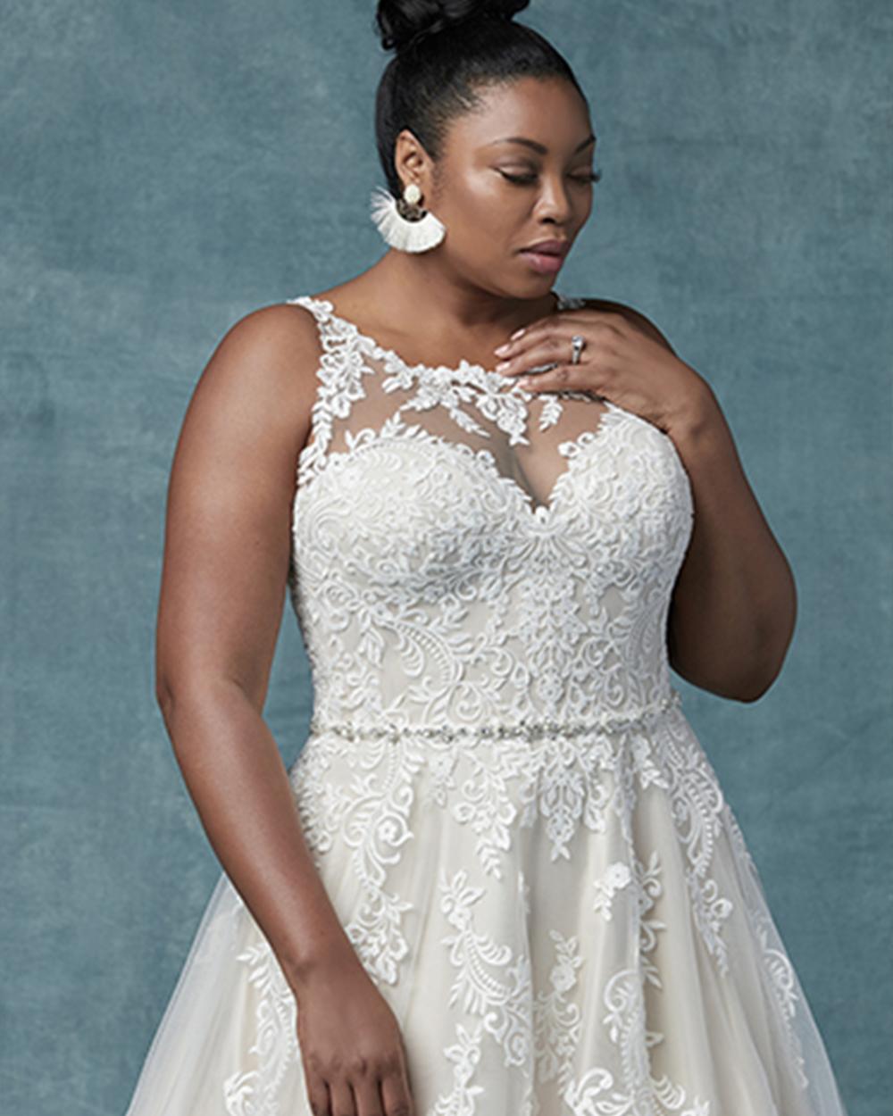 plus-size-wedding-dresses-maggie-sottero-j-andrews.png