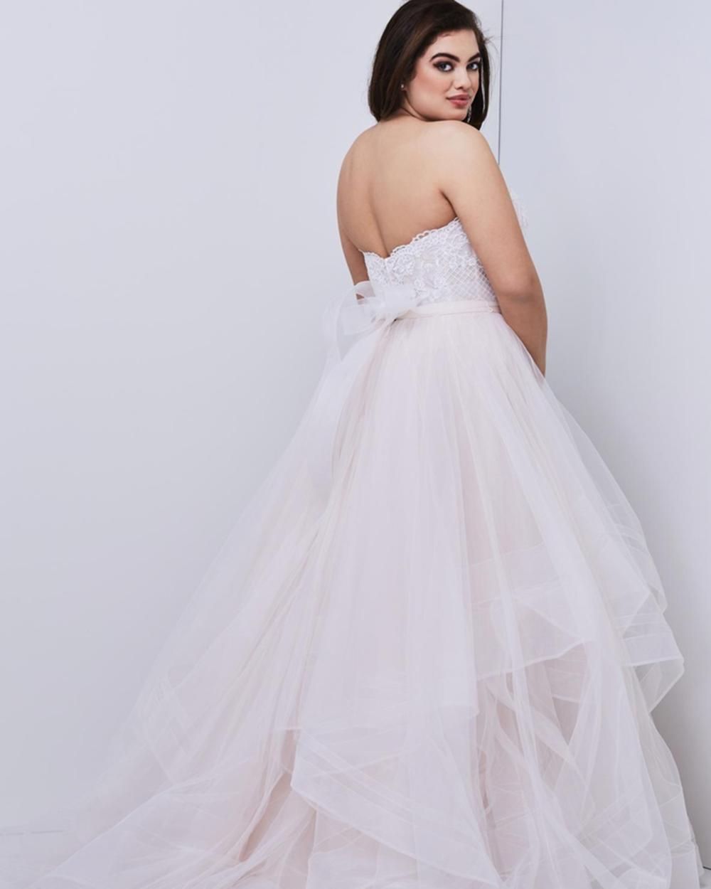 plus-size-wedding-dresses-wtoo-j-andrews.png