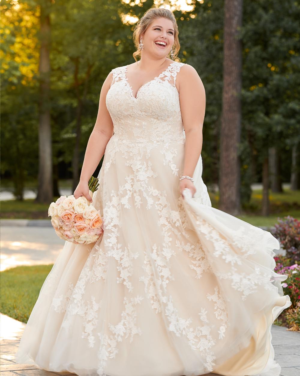 plus-size-wedding-dresses-stella-new-york.png