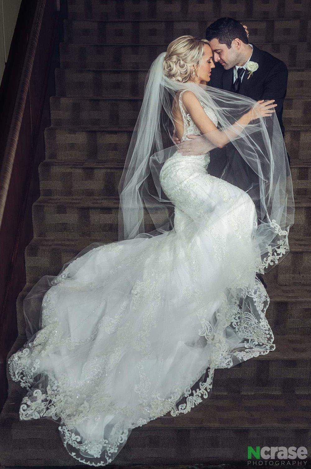 j-andrews-real-bride.jpg