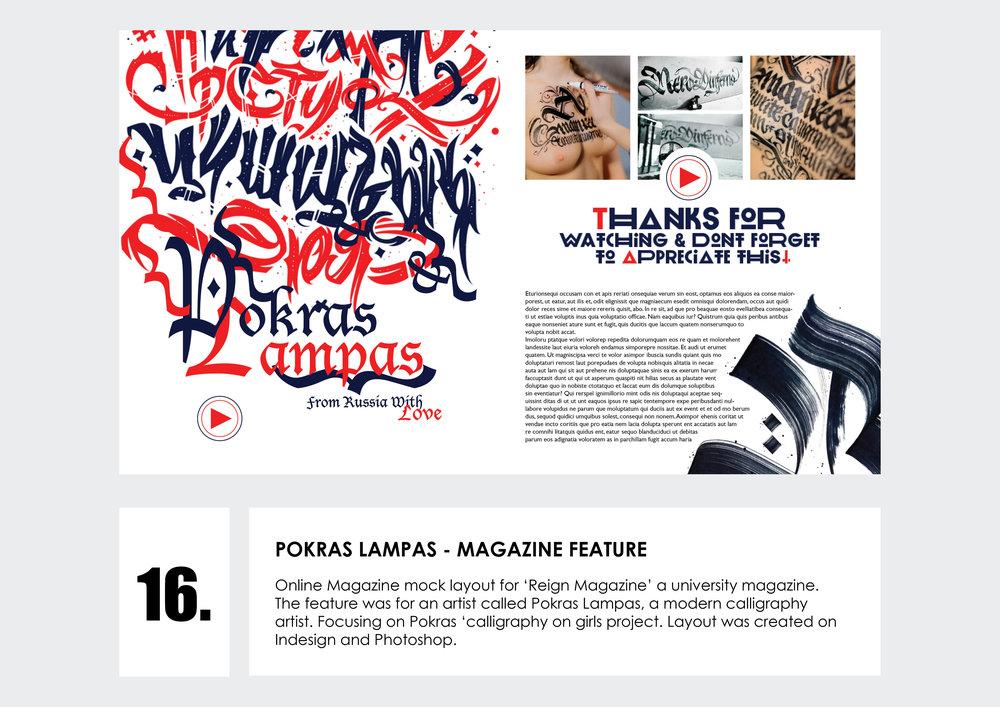 page 19.jpg