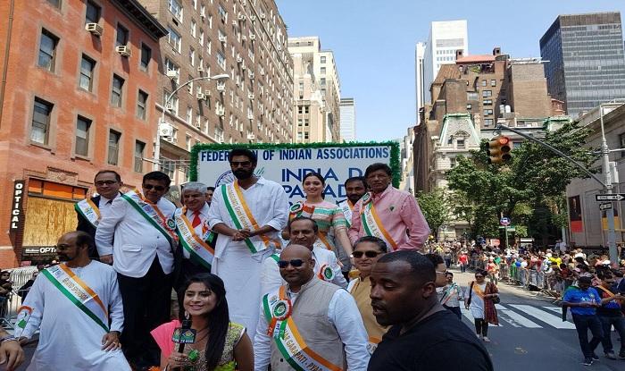 india-day-parade-2017.jpg