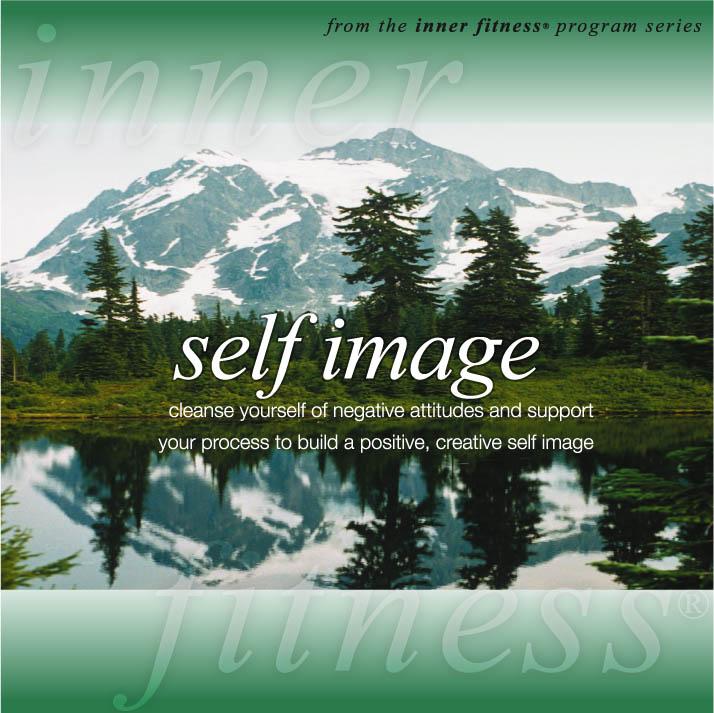 106cover.jpg