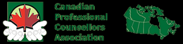 A proud member in good standing with the Canadian Professional Counsellors Association (CPCA) and also verified by  Psychology Today
