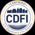 CDFI new logo.png