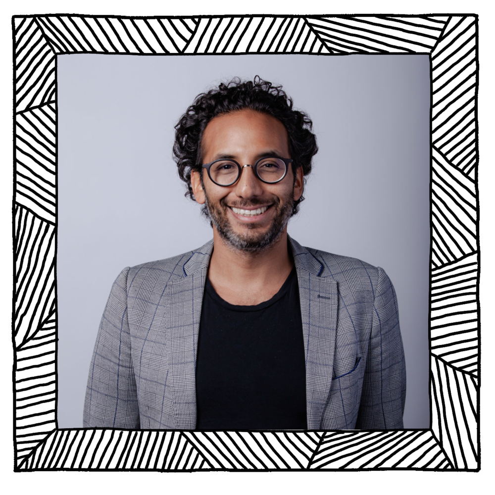 James Gutierrez - CEO & Co-FounderPrior to Aura, James founded Oportun (formerly Progreso Financiero), recently named by Time Magazine as a Top 50 Most Genius Companies of 2018. As CEO from 2005-2012, he led Oportun from its development as a nascent start-up to a market leader in the lending industry and raised over $250 million of venture capital and debt to fund its growth. James has served on the Federal Reserve Board's Consumer Advisory Council and its Centennial Advisory Committee and helped pass legislation in California and the US Senate (Title XII of Dodd-Frank) to promote safe and affordable alternatives to payday loans. BusinessWeek selected Mr. Gutierrez as among America's most promising social entrepreneurs. In 2013, he was awarded the Jerry Porras Latino Leadership Award by Stanford's Graduate School of Business for his work as entrepreneur helping Latino families build credit in America.James also serves as vice-chair of the Silicon Valley Leadership Group (SVLG), a 501(c)(3) association of 300+ technology companies in Silicon Valley and on the board of SEO San Francisco, a non-profit organization dedicated to solving the achievement gap in San Francisco. Previously, Mr. Gutierrez was a member of the Board of Directors for the Association for Enterprise Opportunity, the largest trade association for non-profit micro-business lenders.James is a partner of Insikt Ventures, an early stage financial technology fund with investments in OnDeck Capital, Listo!, and Blend Labs. He is also an early investor in over twenty startup companies, including Trulia (merged with Zillow), OkCupid (acquired by Match.com), StubHub, and Talent Inc.Mr. Gutierrez holds a B.A. in Economics from Yale University and a MBA from the Stanford's Graduate School of Business.