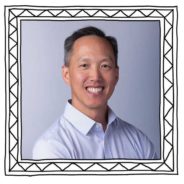 Randy Wong - CTO & Co-FounderRandy is responsible for setting the technological vision and strategy, and driving the architecture powering Aura's lending and investing platforms.Randy brings over 20 years of experience designing and implementing large scale, distributed applications and systems. Prior to joining Aura, he initiated and led the development of the loan origination and servicing system at Oportun, helping to scale the company from an early stage start to an established lender in 2012. Prior to Oportun, Randy was a member of the Federal Reserve, where he was responsible for the architecture and design of FedDebt, a debt management system deployed at the US Treasury, collecting over $6 billion in debt annually. Prior, he co-founded PlanetRx.com, where he built the technology that launched into one of the leading Internet commerce sites of its day. Randy began his career as a software engineer at Oracle.A native of San Francisco, California, Randy received a BS in Electrical Engineering with Honors from the University of California, Santa Barbara, a MS in Electrical Engineering from the University of Michigan, and a MS in Computer Engineering from Santa Clara University.