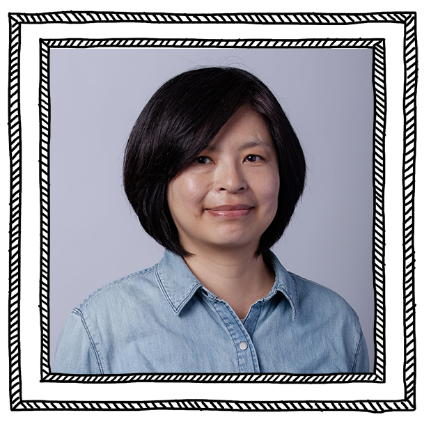 Chingwen Ku - Senior Director, RiskChingwen leads the risk team in building predictive models and underwriting strategies, while monitoring and analyzing risk performances.Chingwen has 10 years of experience in risk management, model development and fraud prevention in the financial sector. Prior to joining Aura, Chingwen spent 3 years at Oportun as a Senior Manager and was responsible for risk and direct mail strategy. Prior to joining Oportun, Chingwen worked for HSBC holding credit and fraud risk roles. During her tenure, she managed acquisition credit policy and underwriting strategy for a credit card portfolio with 13 million prospects and $6 billion in receivables. She also developed fraud prevention strategies monitoring 50 million credit card authorizations every day.Chingwen received her MS in Applied Economics and Finance from University of California, Santa Cruz.