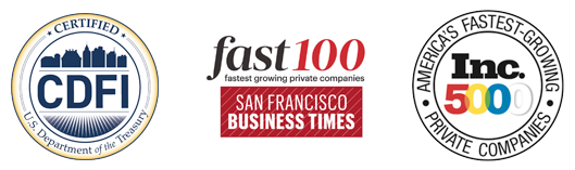 CDFI, SFB Fast 100, Inc. 5000
