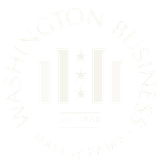The Washington Business Hall of Fame