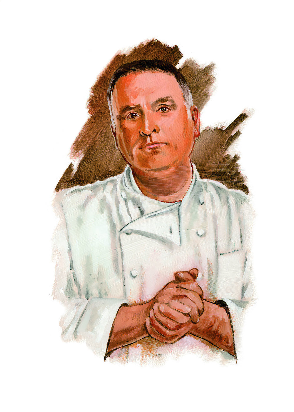 Jose_Andres_Drawing.jpg