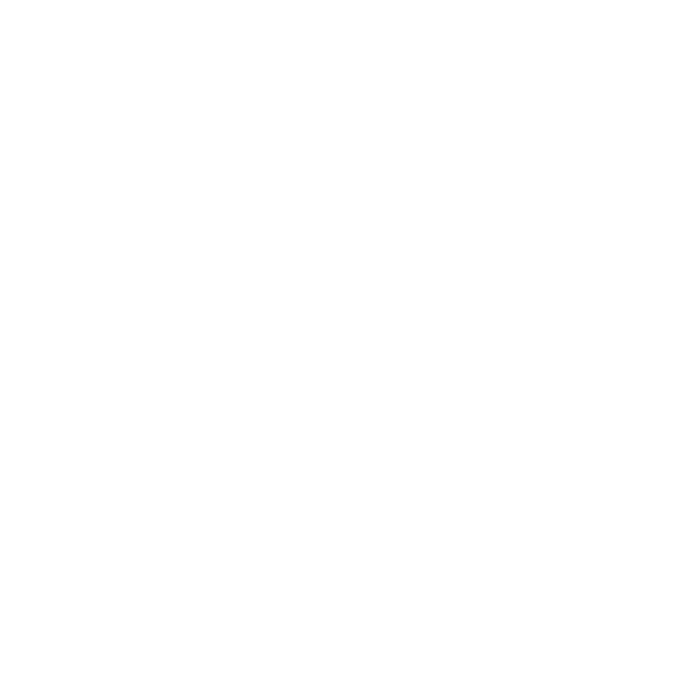 JA of Greater Washington White - 1763x1763.png