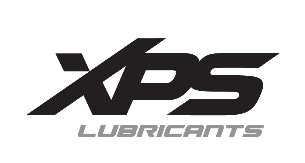 XPS Oils & Lubricants