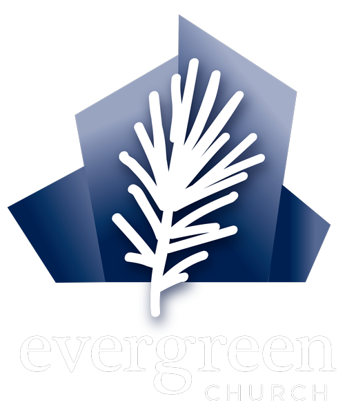Evergreen Church - New Hope