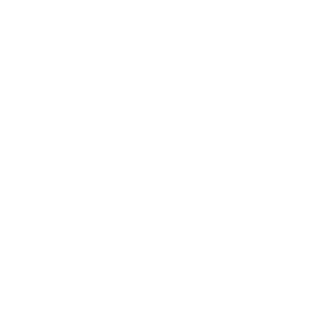 kingdom-builders-logo.png