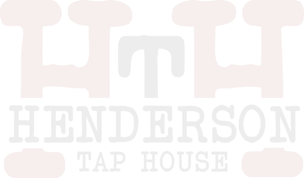 Henderson Tap House Is The Best Party Venue In Dallas We Host Everything From