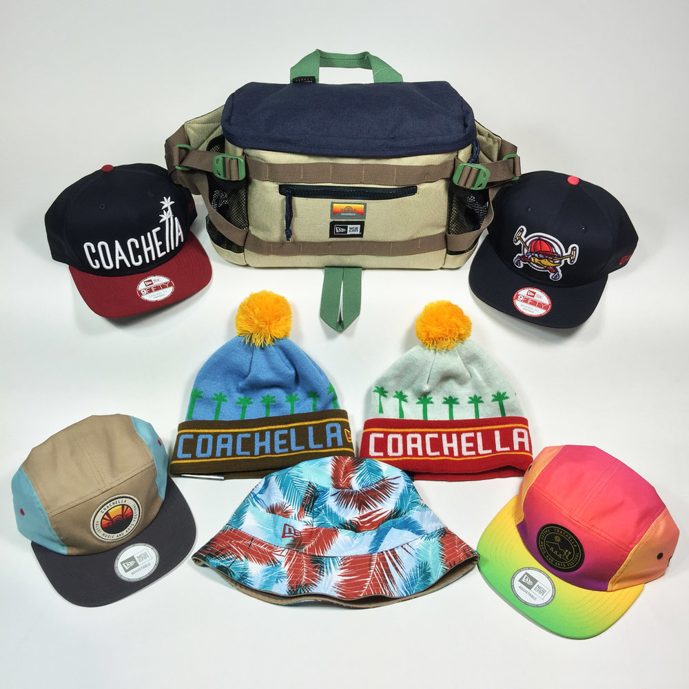 NewEra_Coachella_ProductShot.jpg