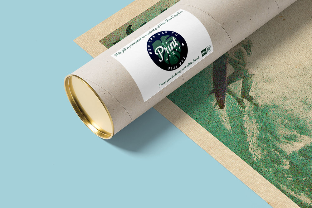 duckdive-gifting-poster-Mockup.jpg