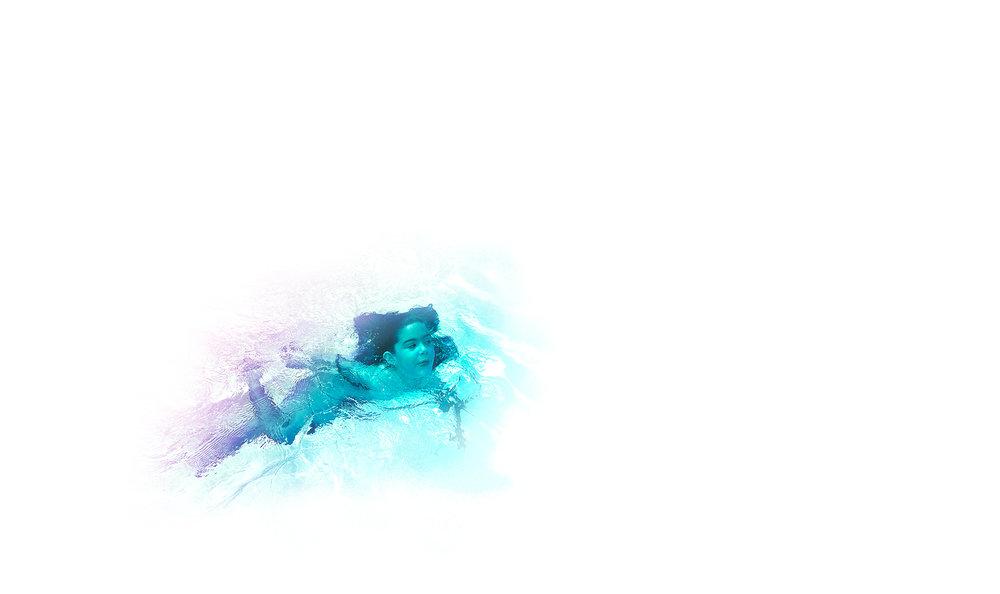 emmy-rainbow-pool-2.jpg