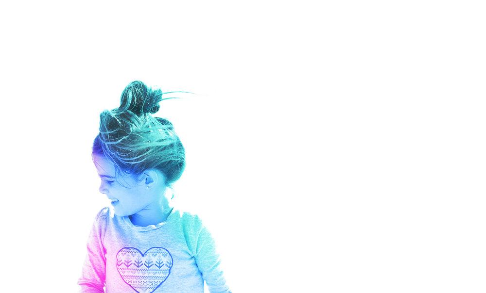emmy-rainbow.jpg