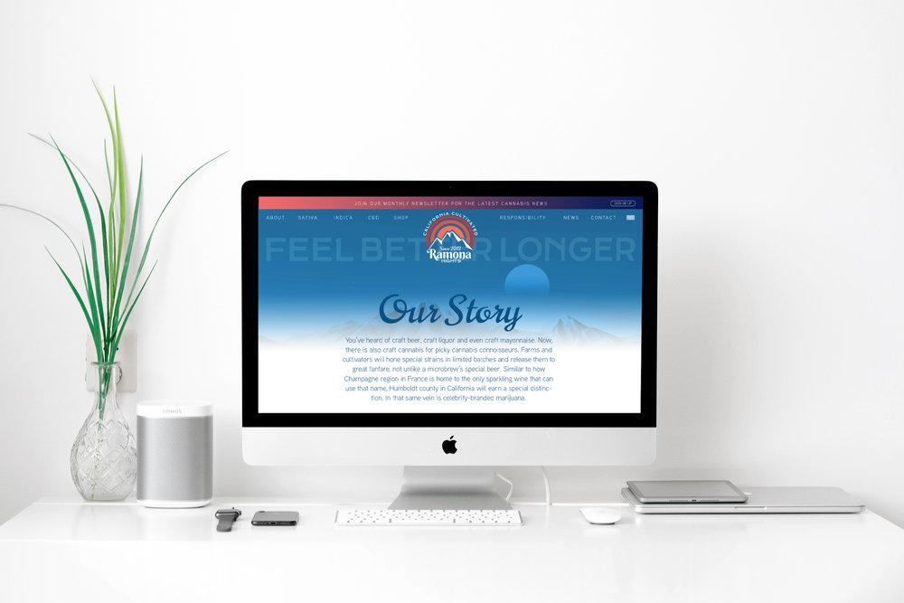 iMac-Mockup1.jpg