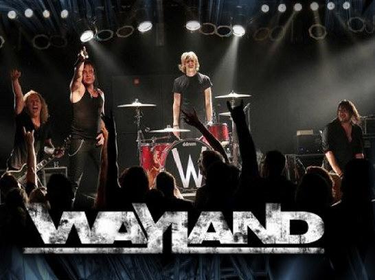 wayland-band2.jpg