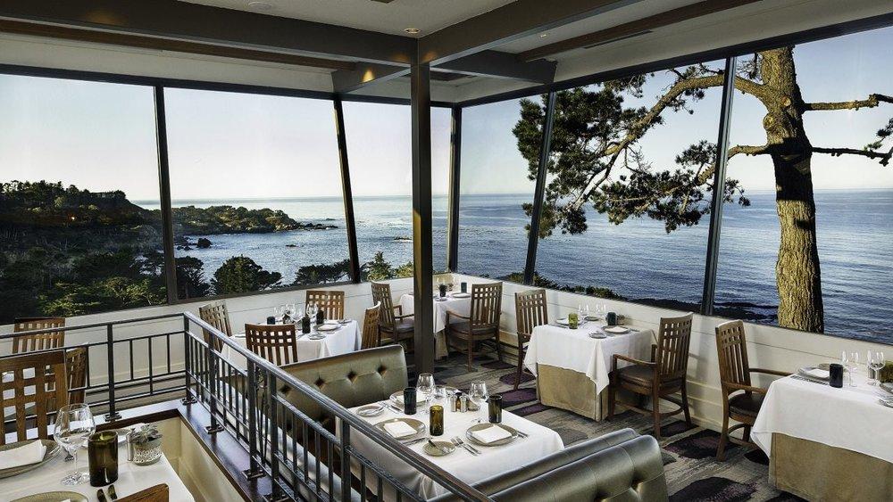 Hyatt-Carmel-Highlands-Overlooking-Big-Sur-Coast-and-Highlands-Inn-A-Hyatt-Residence-Club-P026-Pacific-Edge-Restaurant-Interior.16x9.adapt.1280.720.jpg
