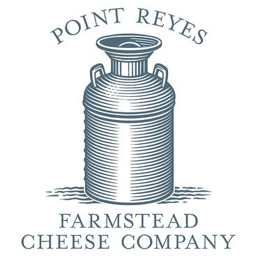 point_reyes_farmstead_cheese_upur34F.jpg.370x370_q85.jpg