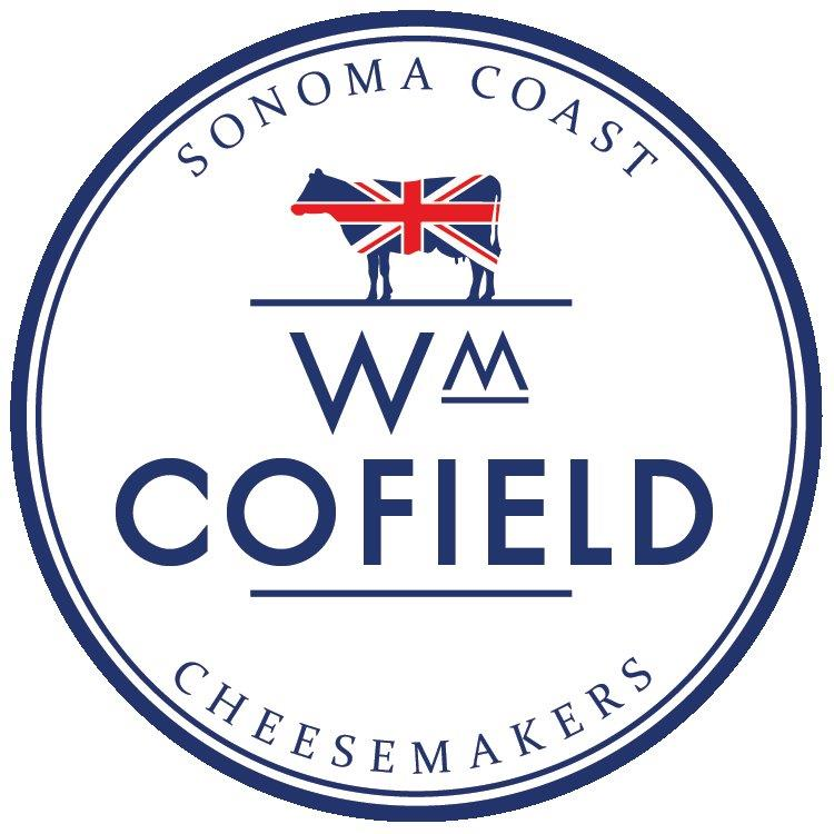 william-cofield-cheeses-1.jpg