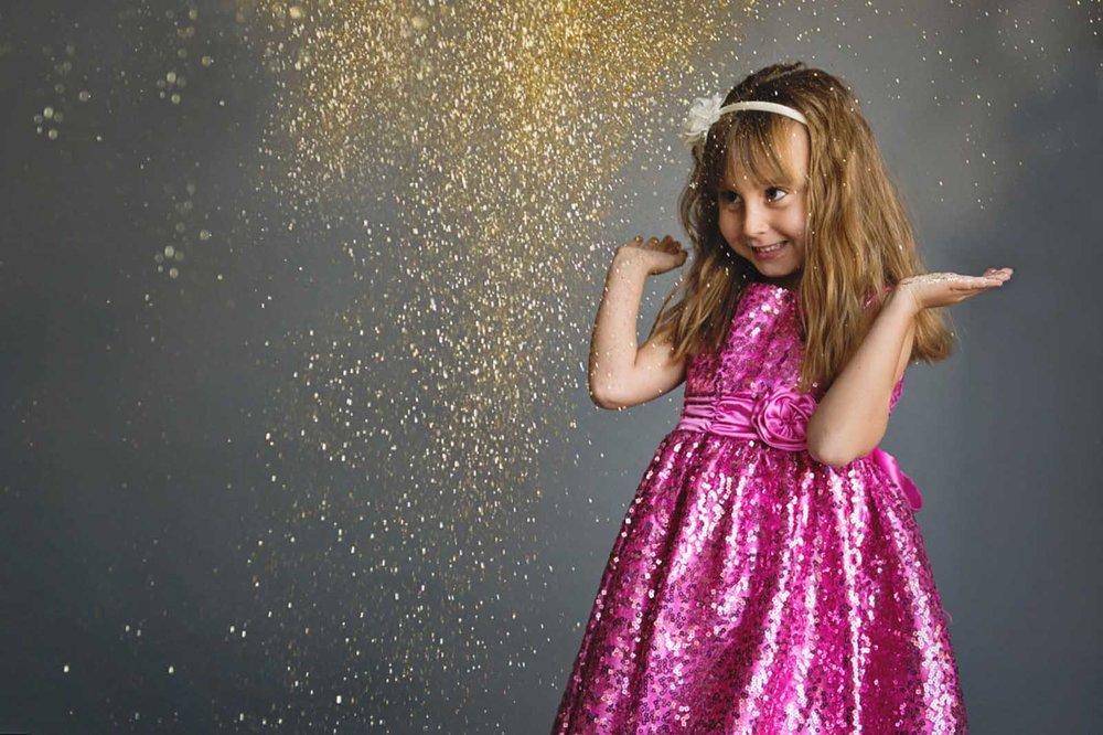 Gilroy-Family-Photographer-JLK-Glitter-Shoot-21-1024x682.jpg