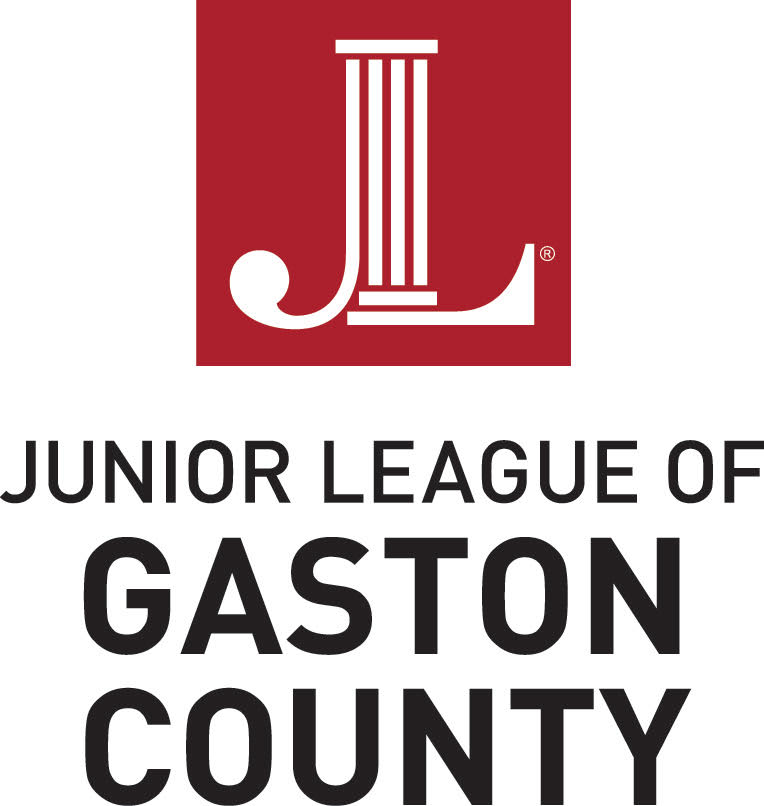 Junior League of Gaston County