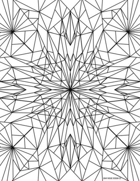 geometric coloring page.png