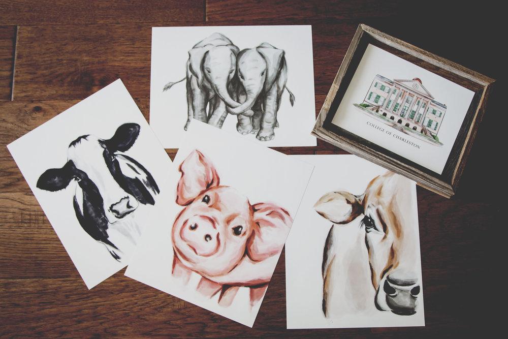Art Products.jpg