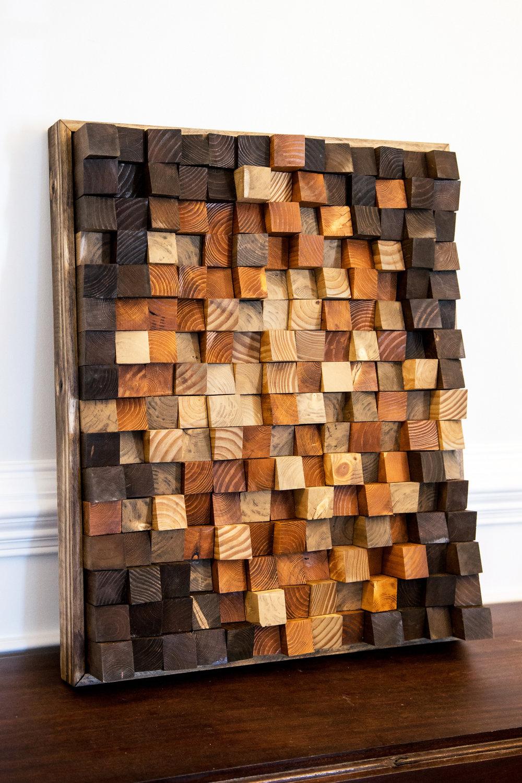 Wood Art-2.jpg