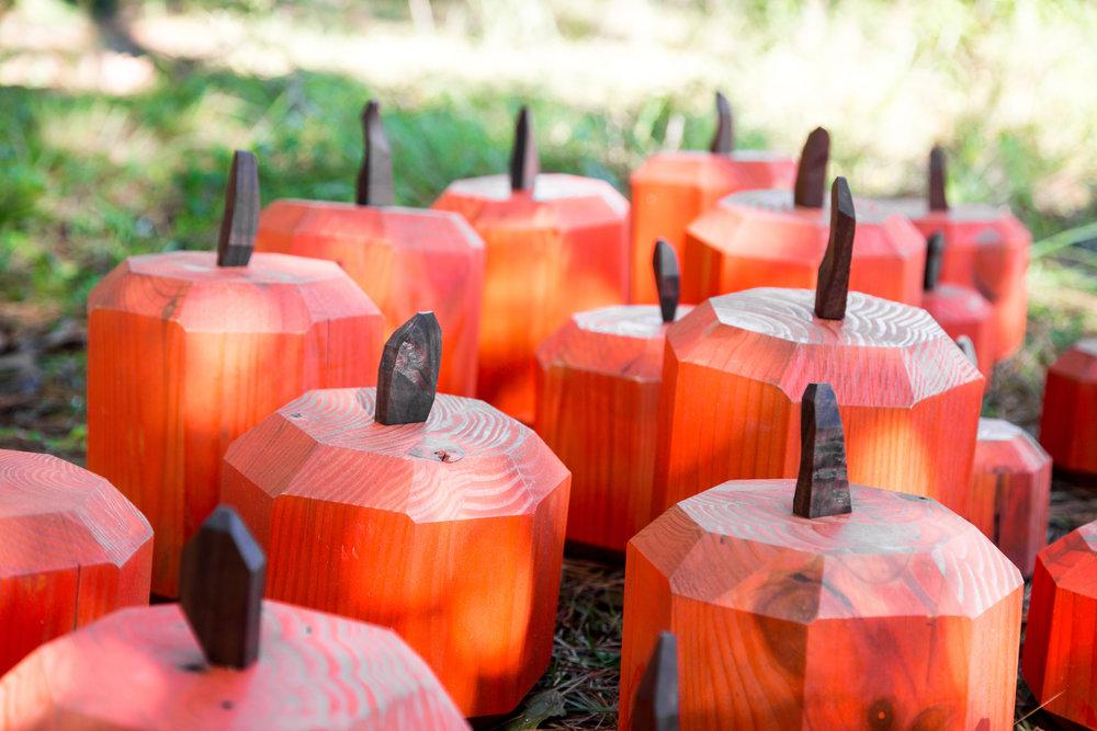 Wooden Pumpkin-7.jpg
