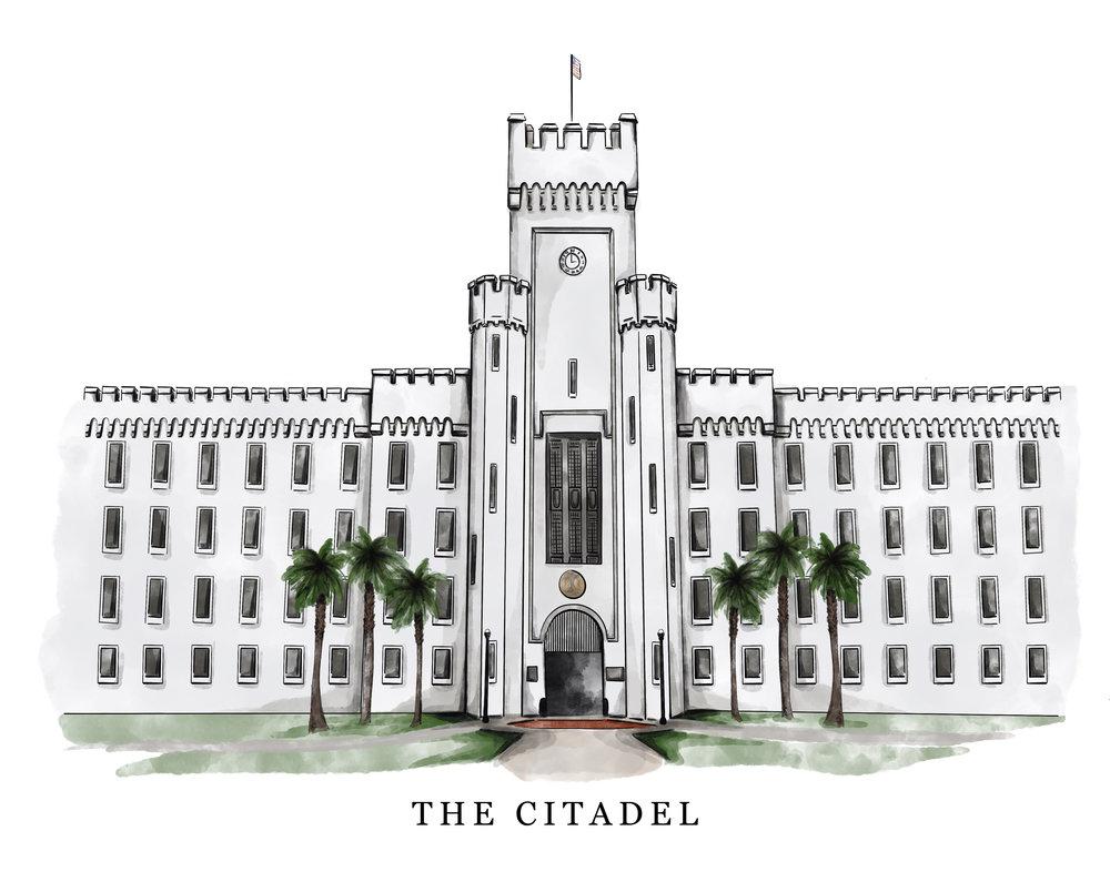 Citadel Print.jpg