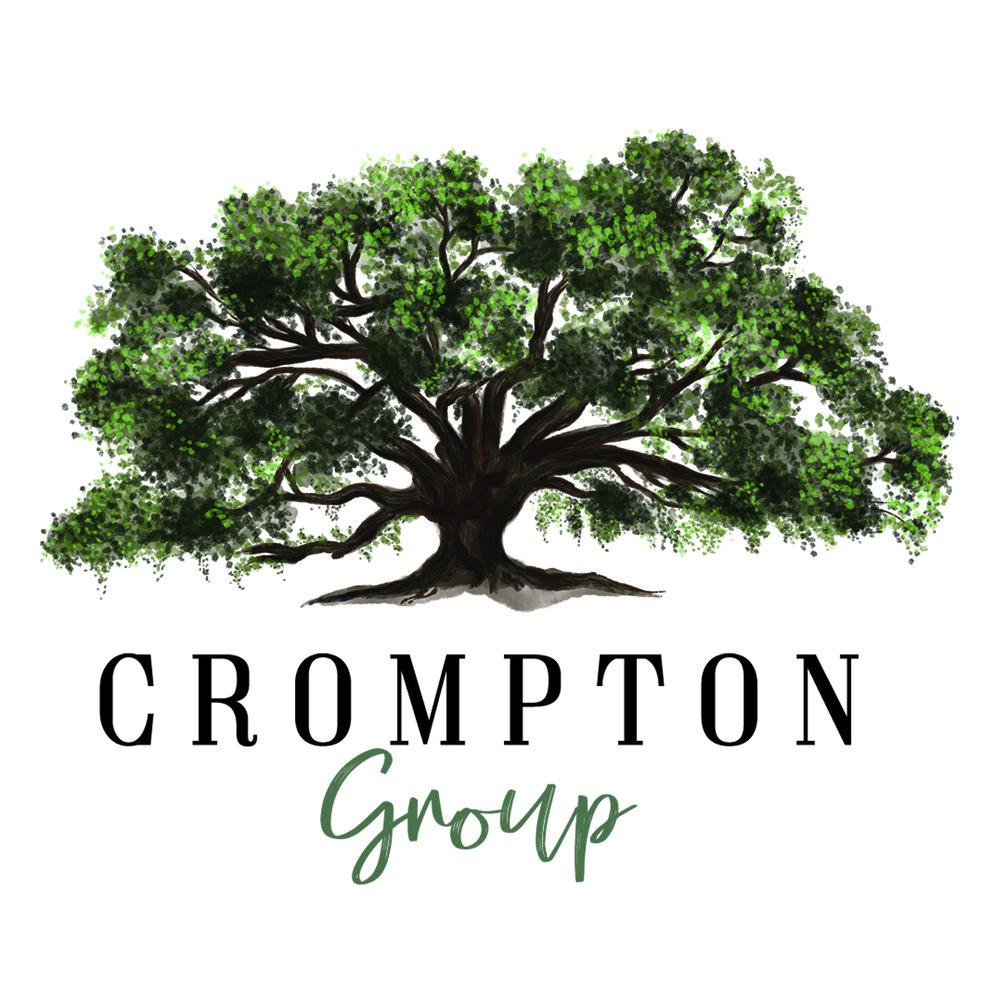 Crompton Logo Main.jpg