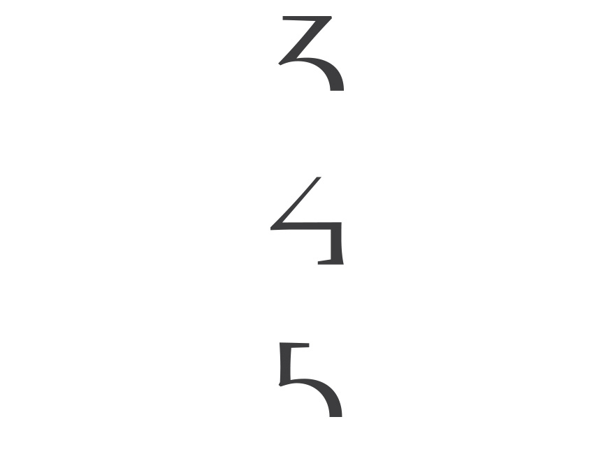 winterleaf_345_logo.jpg