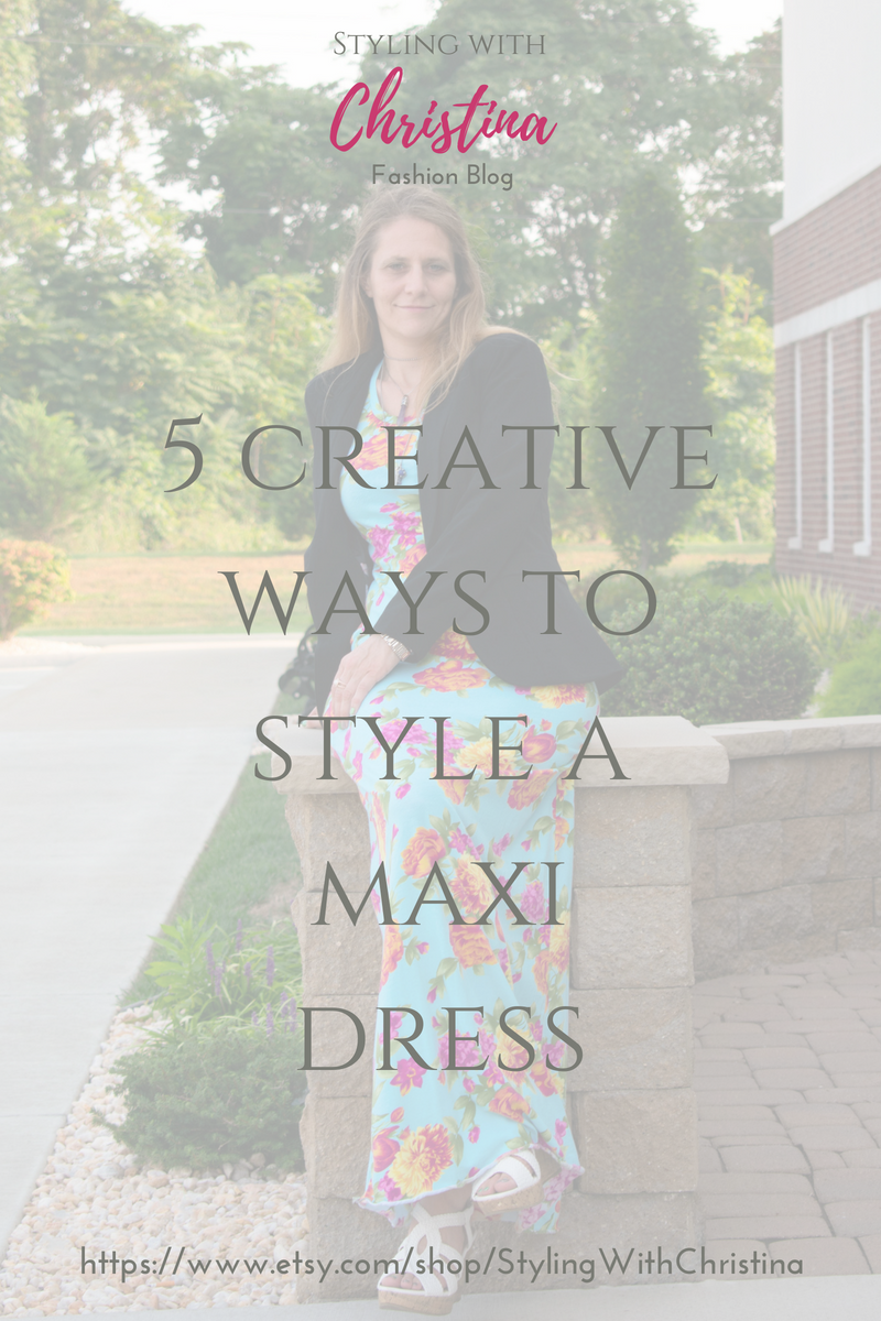 5-creative-ways-to-style-a-maxi-dress .png