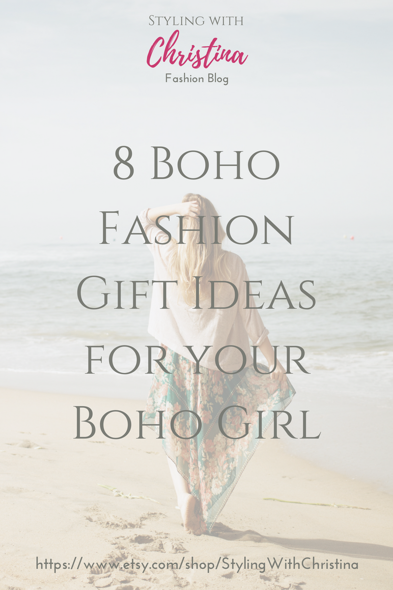 boho-fashion-gift-ideas.png