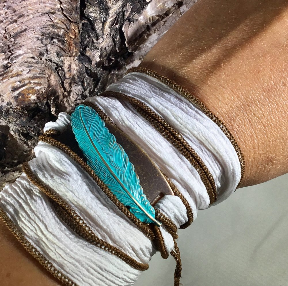 feather-wrap-bracelet.jpg