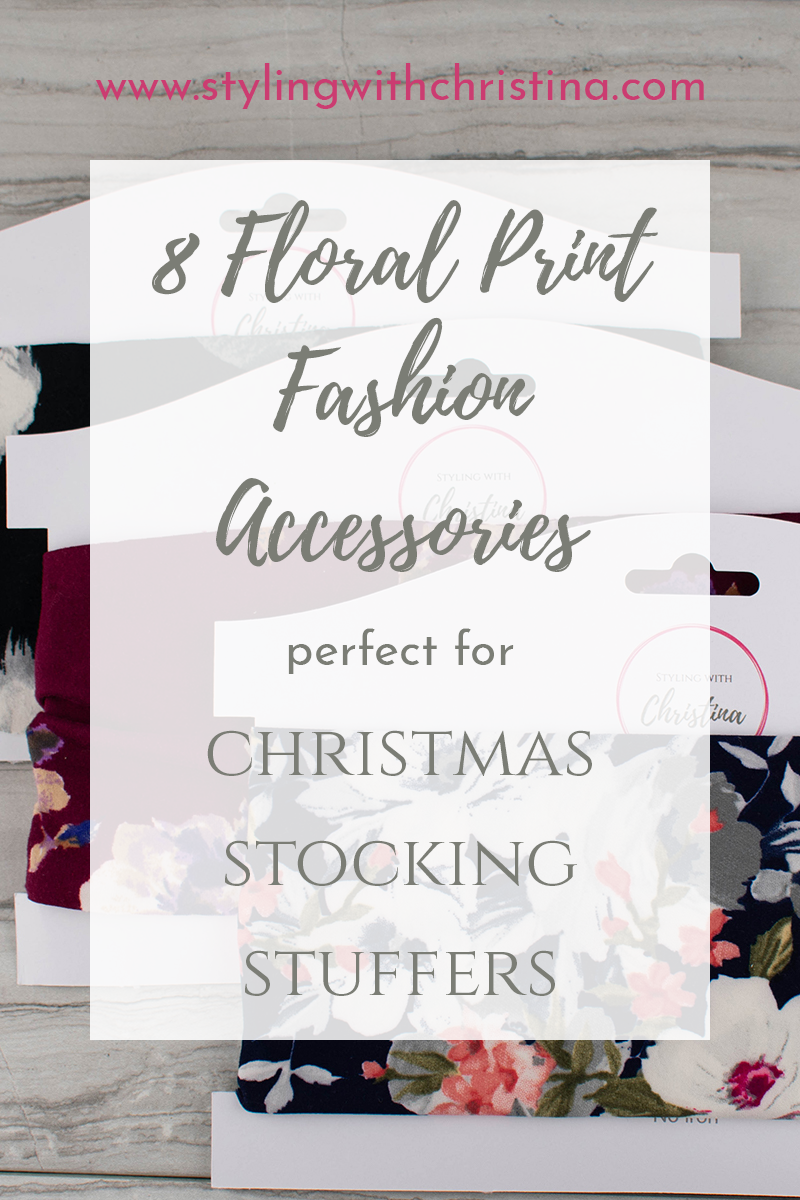 floral-print-fashion-accessories7.png