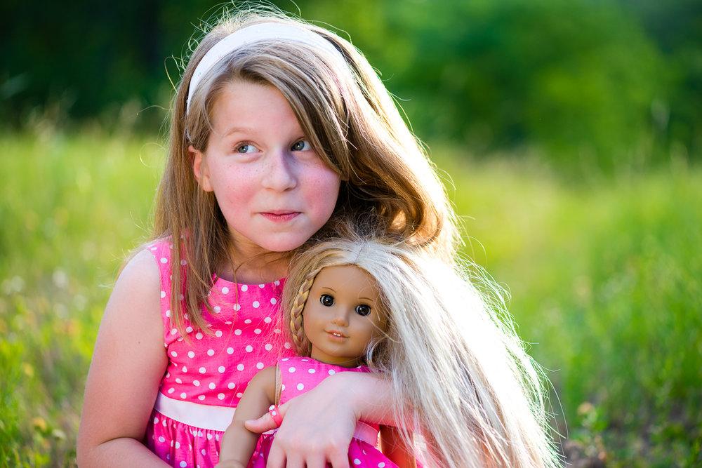 Girl_pink_dress_doll_bear_08.jpg