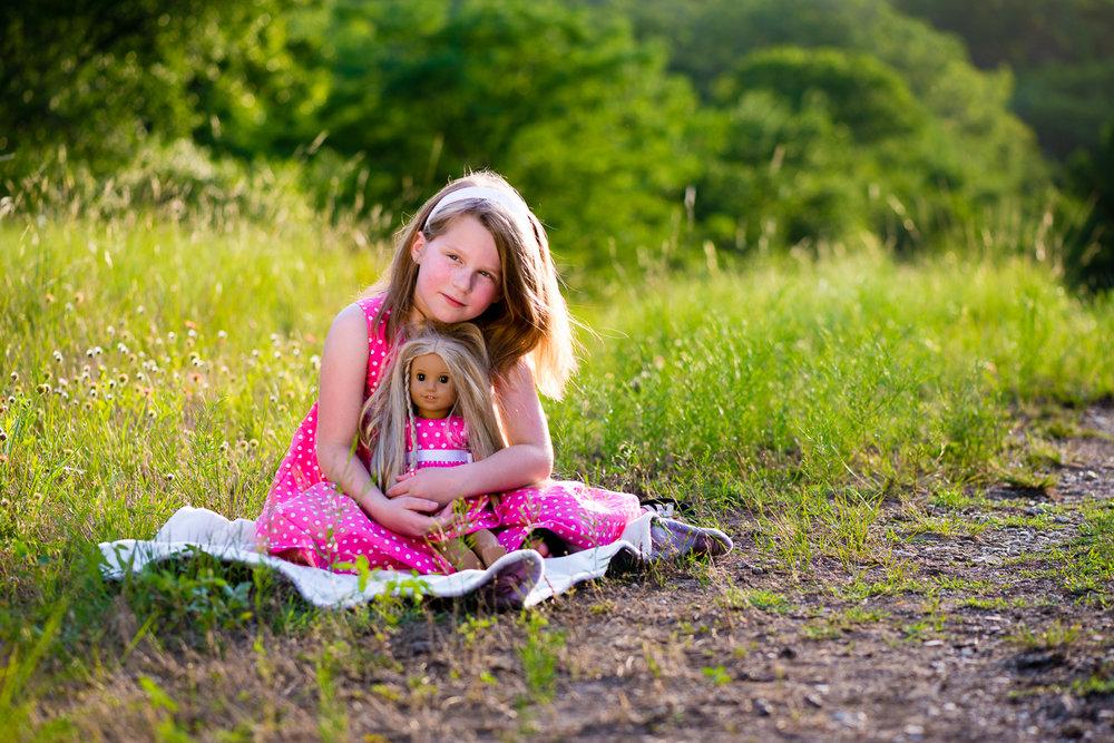 Girl_pink_dress_doll_bear_11.jpg