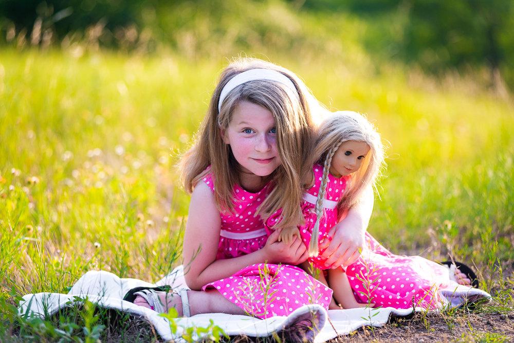 Girl_pink_dress_doll_bear_12.jpg
